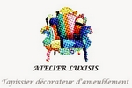 Atelier Luxisis